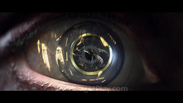 Deus Ex - Mankind Divided (8)