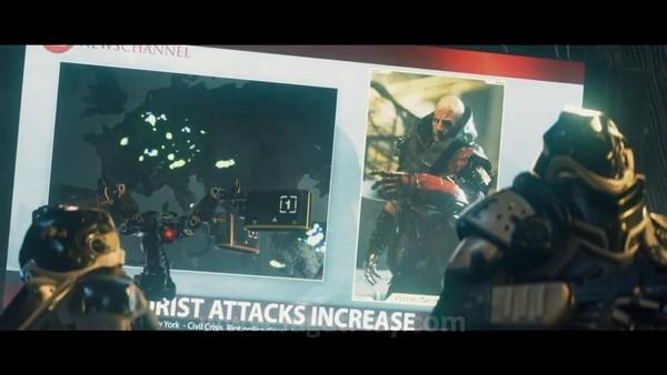 Deus Ex - Mankind Divided (9)