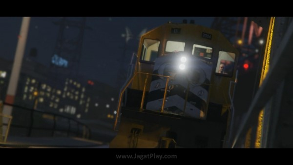 GTA V PC 60fps (12)