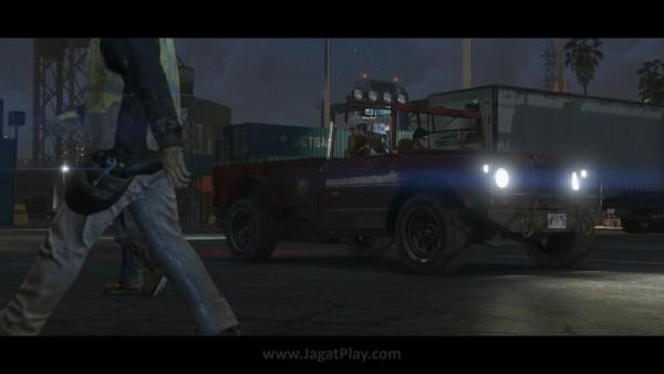 GTA V PC 60fps (13)