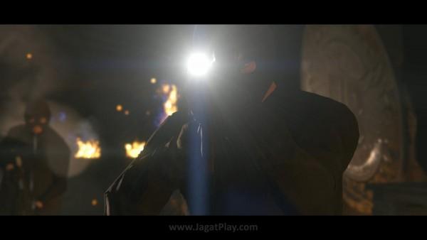 GTA V PC 60fps (22)