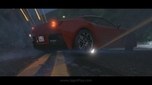 GTA V PC 60fps (29)
