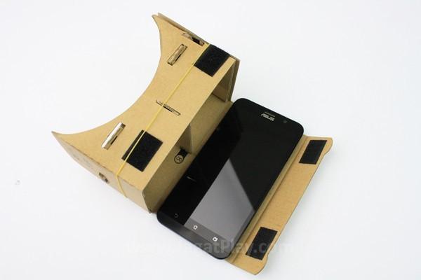 Google Cardboard (4)