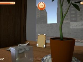 I am Bread jagatplay 110