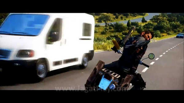 Just cause 3 video gameplay (17)