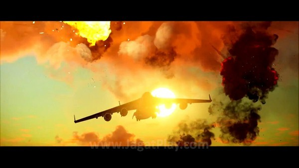 Just cause 3 video gameplay (21)