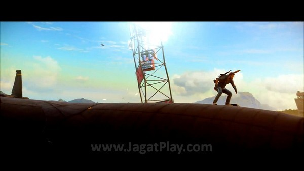 Just cause 3 video gameplay (22)