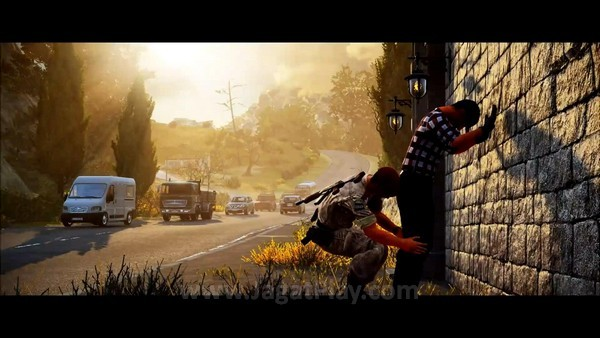 Just cause 3 video gameplay (4)
