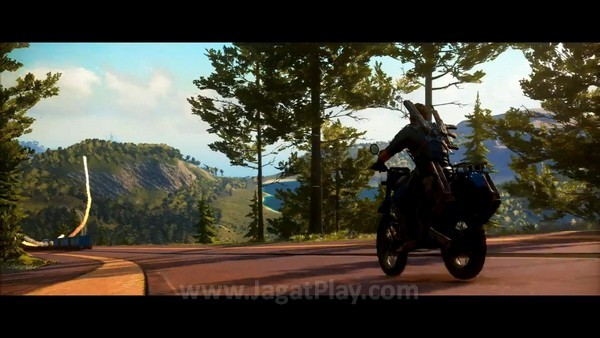 Just cause 3 video gameplay (9)