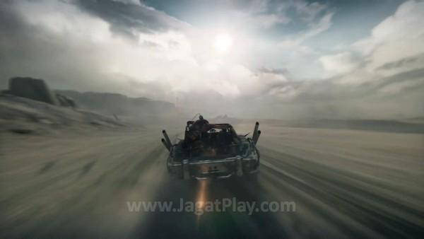 Mad Max gameplay (11)