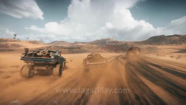 Mad Max gameplay (14)
