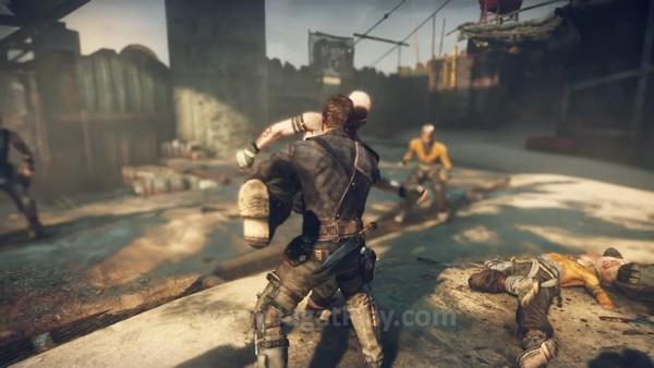 Mad Max gameplay (16)