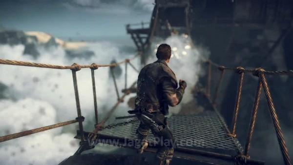 Mad Max gameplay (23)