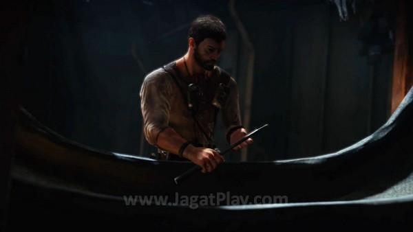 Mad Max gameplay (28)
