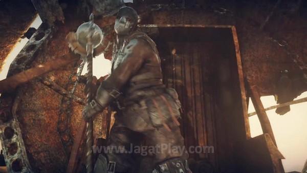 Mad Max gameplay (37)