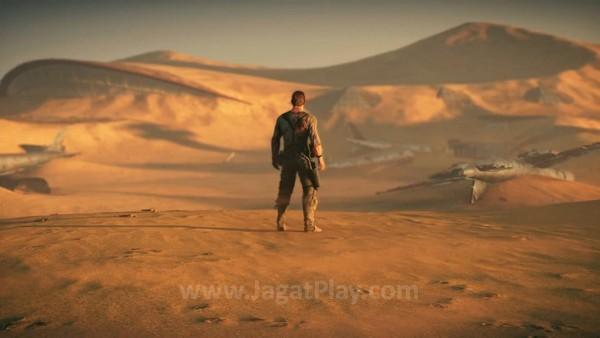 Mad Max gameplay (40)