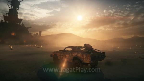 Mad Max gameplay (41)