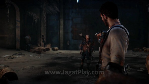 Mad Max gameplay (42)