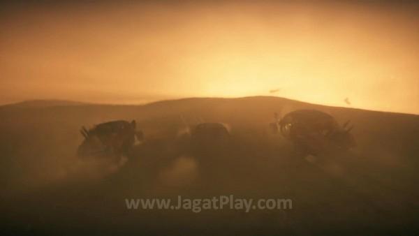 Mad Max gameplay (47)