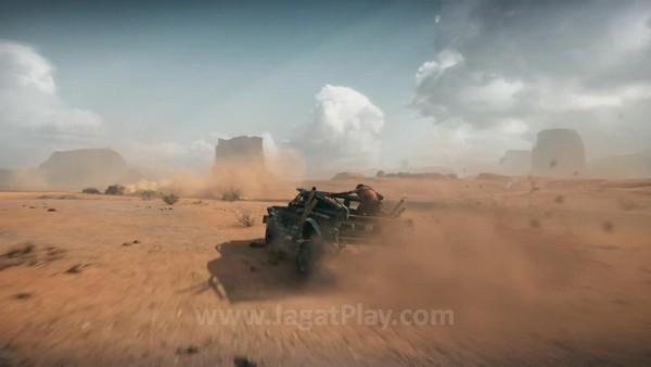 Mad Max gameplay (48)