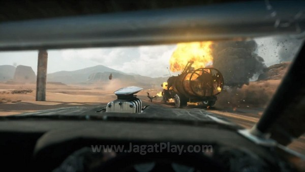 Mad Max gameplay (49)