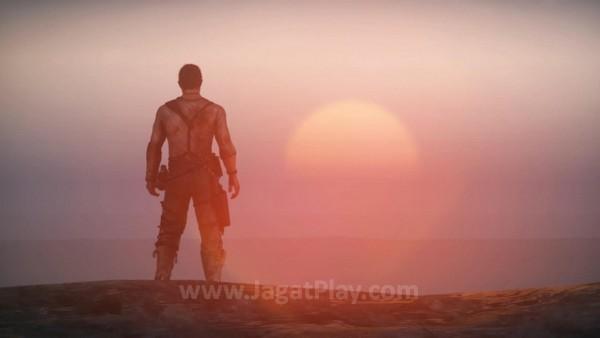 Mad Max gameplay (5)