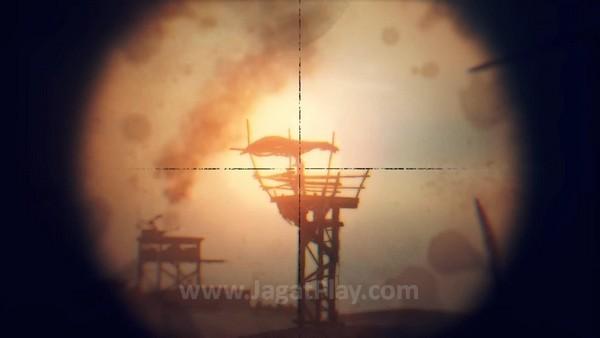Mad Max gameplay (53)