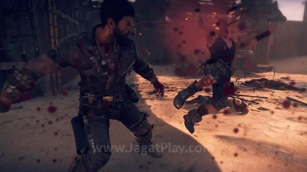 Mad Max gameplay (55)