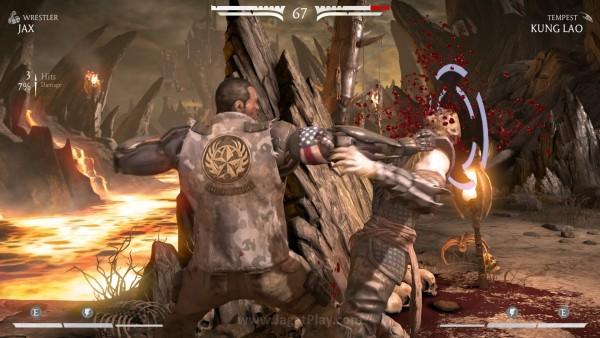 Mortal Kombat X_20150413234039