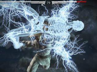 Mortal Kombat X jagatplay 145