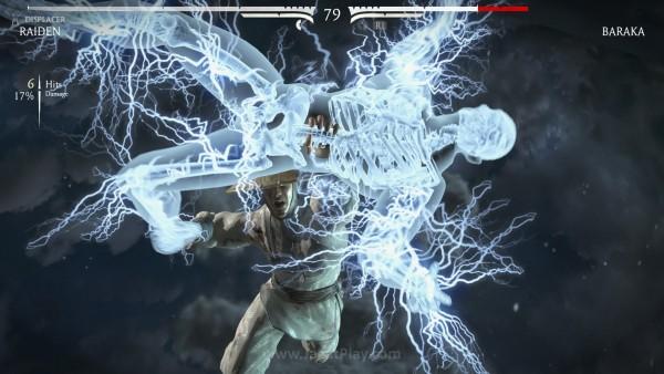 Mortal Kombat X_20150414002326