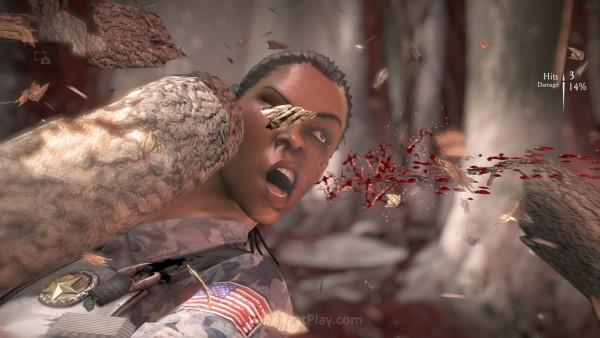 Mortal Kombat X_20150414004523