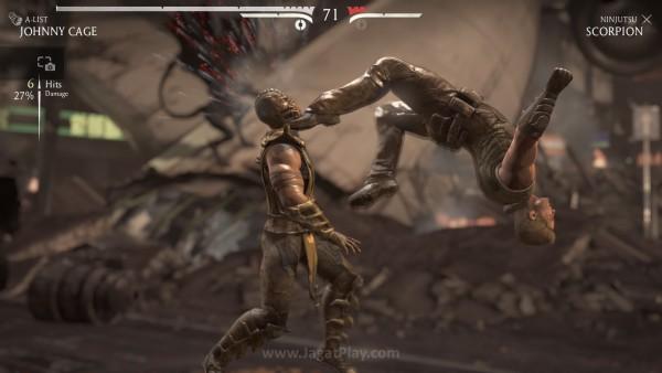 Mortal Kombat X_20150413210115
