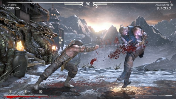 Mortal Kombat X_20150413155313