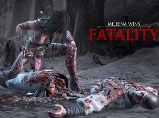 Mortal Kombat X jagatplay 2401