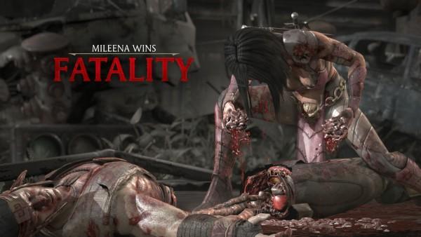 Mortal Kombat X_20150414125337