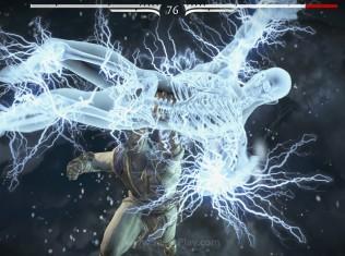 Mortal Kombat X jagatplay 5