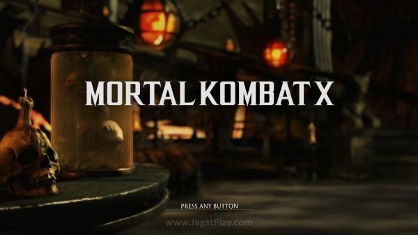 Mortal Kombat X_20150413205111