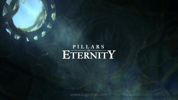 Pillars of Eternity jagatplay (1)