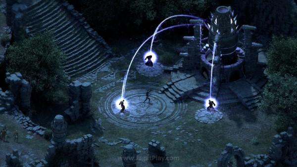 Pillars of Eternity jagatplay (23)