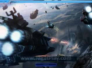 Sid Meier Starships jagatplay 7
