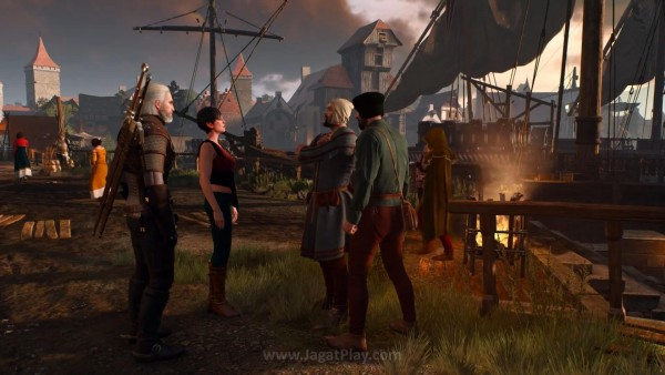 The witcher 3 wild hunt (12)