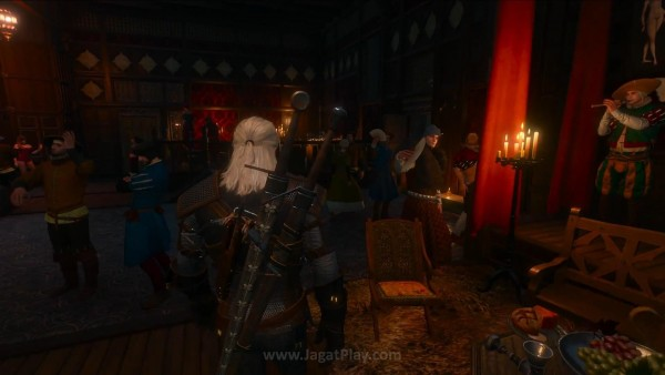 The witcher 3 wild hunt (14)