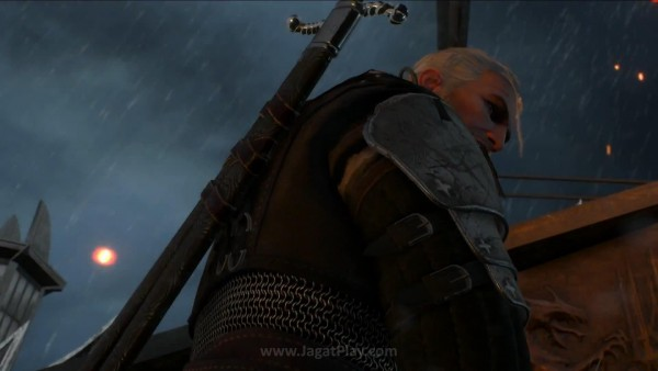 The witcher 3 wild hunt (28)