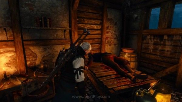 The witcher 3 wild hunt (29)