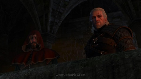 The witcher 3 wild hunt (31)