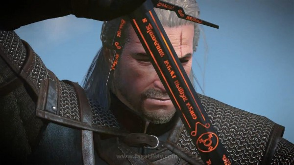 The witcher 3 wild hunt (38)