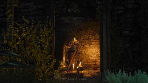 The witcher 3 wild hunt (44)