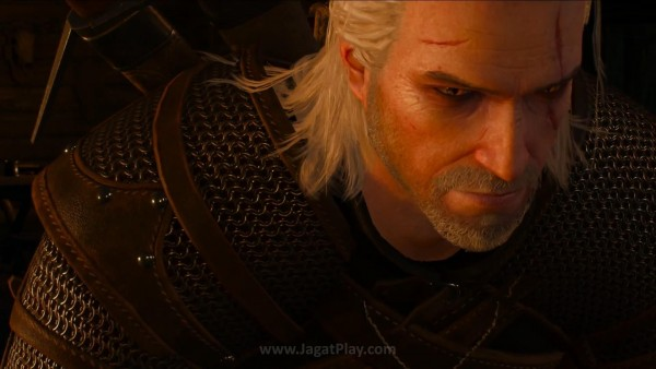 The witcher 3 wild hunt (55)
