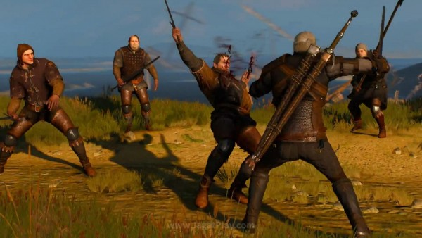 The witcher 3 wild hunt (56)